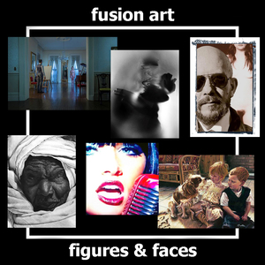 20160302030920-figures___faces_collage