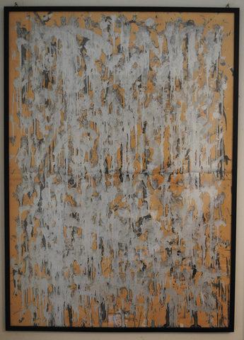 20160302113423-untitled_guanoonpaper__2014-smalto_e_ichiostro_di_nero_inferno_su_carta-100x70cm