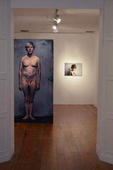 20160302121032-gallery_brendan