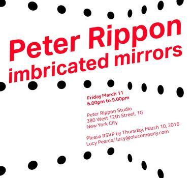 20160302191950-imbricated_mirrors_invitation