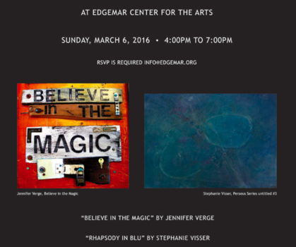 20160302200502-march6-flyer-cropped