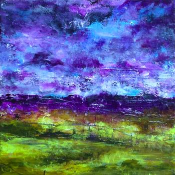 20160303154808-purple_rain
