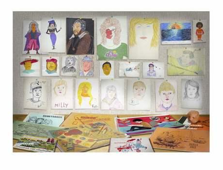 20160304133120-still_life__sketchbooks__archival_pigment_print__2015__114_x_150_cm__copyright_ruud_van_empel_kopie