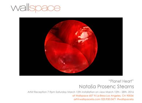 20160304201241-natasa_prosenc_invite_4