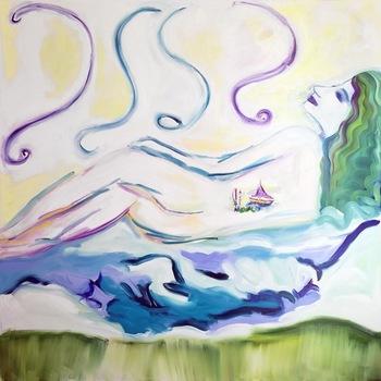 20160305163627-eb_dreaming_2016_oil-canvas-60x60_lo-res__1_