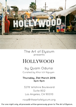 20160311024801-quam_odunsi-hollywood-james_franco-art_of_elysium