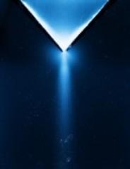 20160306170710-pouring-light-2-website-resize-e1453483725495