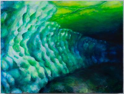 20160508214410-submerged-glacier-evans-wall-antarctica