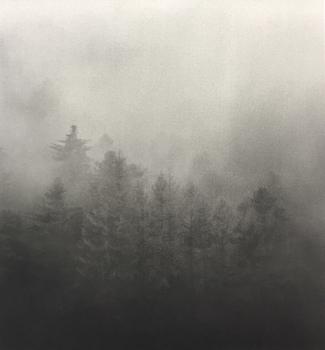 20160308174635-min-byung-hun-deep-fog-series