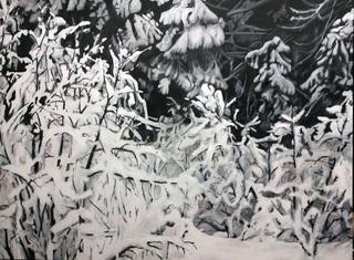 20160309015034-dougla_orr-fineart-washington_winter