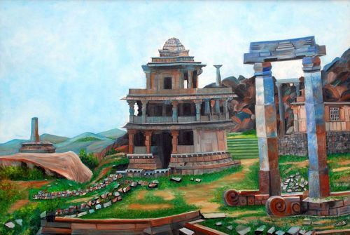 As_cropped20110116114507-chithradurga_fort_1