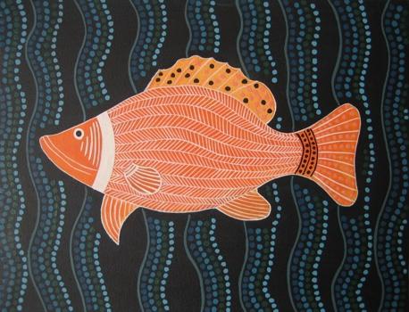 00_orange_fish
