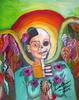Bone_rainbows_fridasm