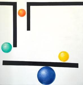 20160309140451-juggling2
