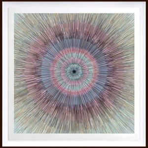 20160310085637-spin-circle-1000-600x600