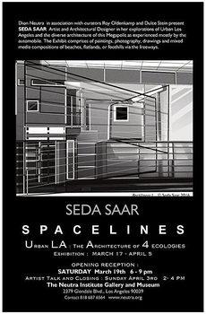 20160310091149-spacelines_poster