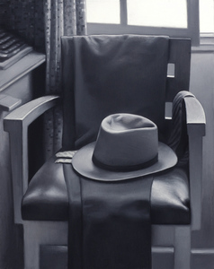 20160310142700-6adams-her_chair1