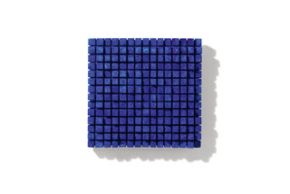 20160310210218-untitled__sqare_blue__2015__coloured_marble_25_x_25_cm
