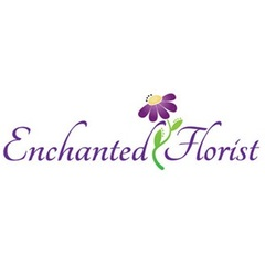 20160311035829-enchanted_florist__4_