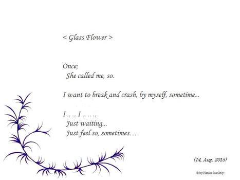 20160311140813-b-5_2__glass_flower
