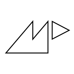 20160313200148-magenta_icon-06