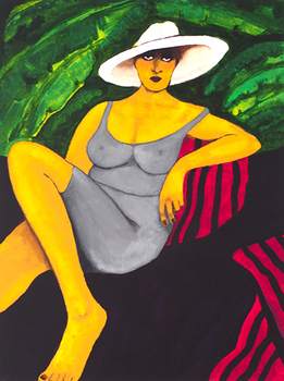 Big_yellow_woman-1962