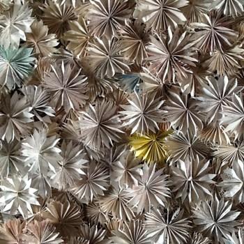 20160315155333-floretteassemblage2