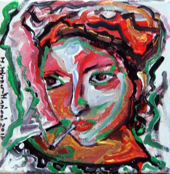 20160315211010-smokingchild
