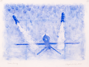 20160318001235-drone_firing__2013_11_x_15__pastel__on_paper