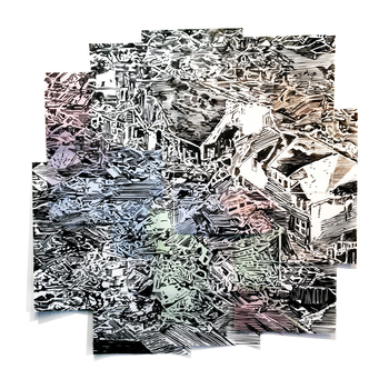 20160318004507-dreamland_in_ruins__1_