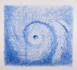 20160318042510-hurricane_1__for_smithson__46_x50__pastel_on_paper