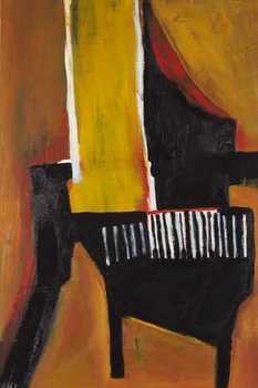 Piano-1155