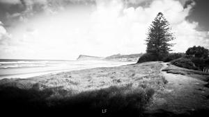 20160318210322-australia-163956