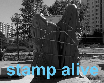 20160319163644-stamp-alive_mp43_projektraum_berlin_b