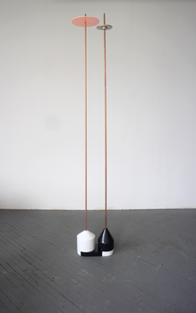 20160320150908-formula3__2016__copper_coated_steel_rod_and_painted_mdf__244x40x26_cm