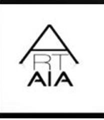 20160321110003-logo_art_aia