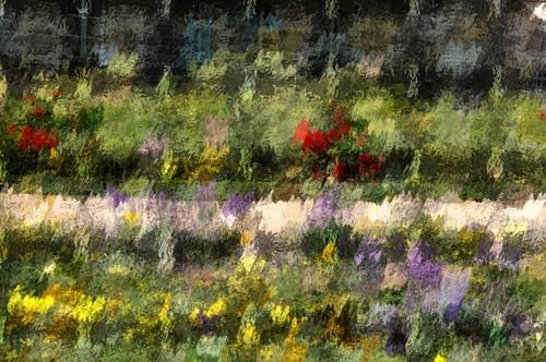 20160322051408-luxumberg_gardens