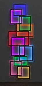 20160322095935-glow21-275x570