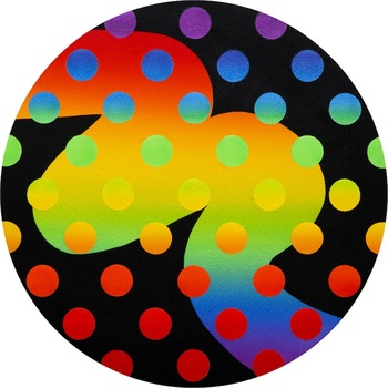 20160322235257-mirus-gallery_clark-goolsby_rainbow-variation-xi_2015