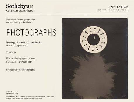 20160324220951-exhibition_invitation