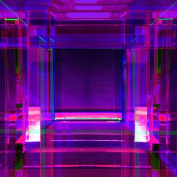 20160326123123-geocube_violet