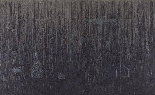 20160326184732-manrique-lluvia-de-plata-sobre-la-ciudad