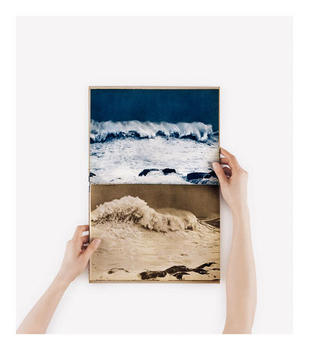 20160327164156-ak_12175_col_open_book_waves_2