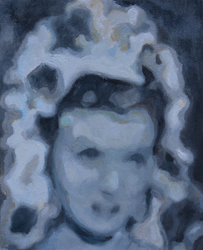 20160327183045-dodeles_elise_woman_of_mystery_oil_canvas_8x10_2016