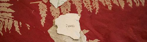 20160328002645-baha_peeledandraw_death