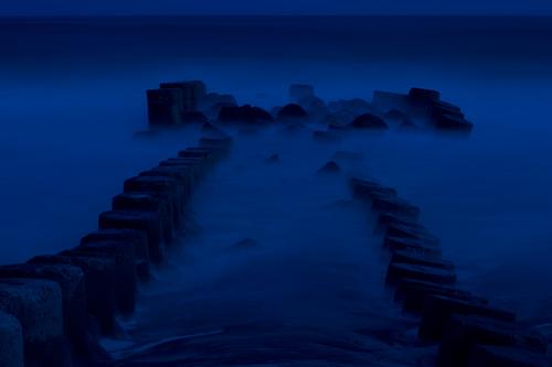 20160328022346-moonlight_015_3061