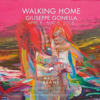 20160706113929-invitation-walking_home-gonella