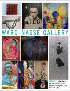 20160330144741-ward-nasse_catalog