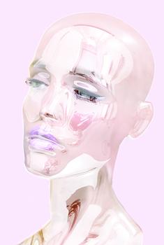 20160331050449-self-portrait