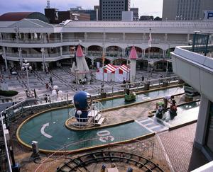 20160404070059-amusement_center_at_station_mall